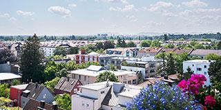 Immobilienmakler München - Berg am Laim