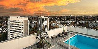 Immobilienmakler München-Denning