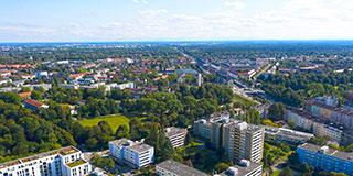 Immobilienmakler München-Giesing