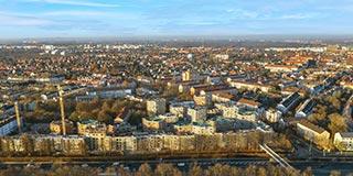 Immobilienmakler München-Hadern