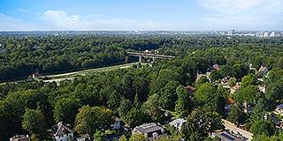 Immobilienmakler München-Harlaching