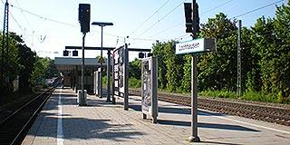 Immobilienmakler München-Lochhausen