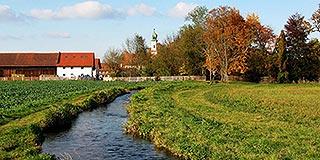 Immobilienmakler Neubiberg