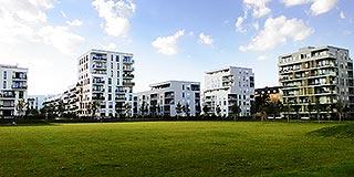 Immobilienmakler München-Obergiesing