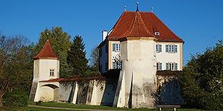 Immobilienmakler München-Obermenzing