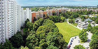 Immobilienmakler München-Perlach