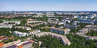 Immobilienmakler München-Ramersdorf