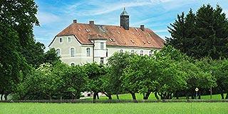 Immobilienmakler München-Solln
