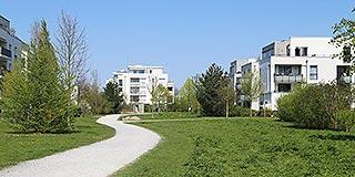 Immobilienmakler München-Trudering