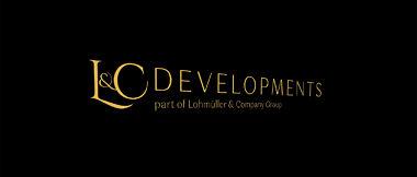 L&C Development