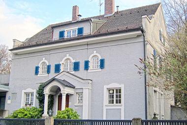 Bogenhausen: Wohnhaus Cuvilliesstr. 24-wohnhaus-cuvilliesstr-24