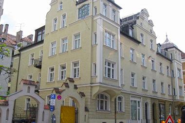 isarvorstadt-doppelmietshaus-auenstr-25