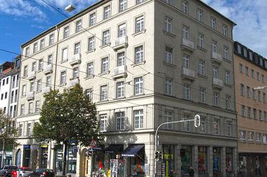 isarvorstadt-mietshaus-auenstr-2