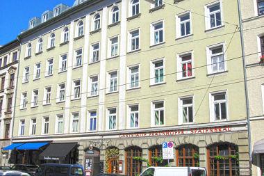 isarvorstadt-mietshaus-fraunhoferstr-9