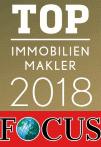 Magazin Focus zeichnet L&C München als Top-Immobilienmakler aus