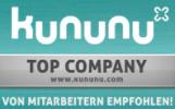 Lohmüller & Company Immobilienmakler Bewertung auf Kununu